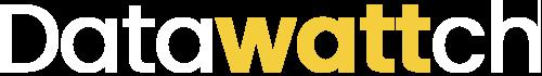 logo-def-500px-flat